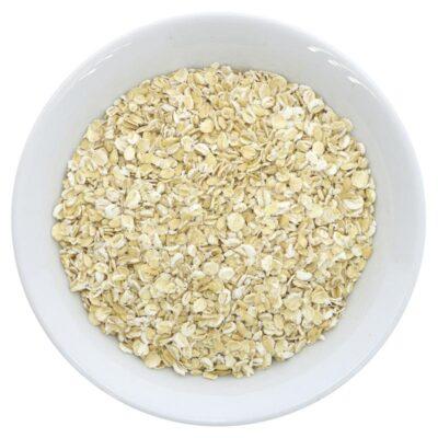Cereals, Porridge, Oats